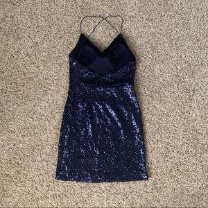 Hello Molly Dresses - hello molly captial dress